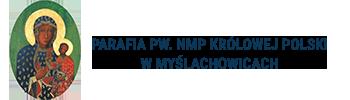 Parafia NMP Królowej Polski w Myślachowicach